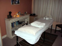 tantric massage east sussex  Qualified and experienced Massage Therapist in Hove