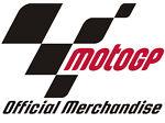 Official MotoGP Merchandise
