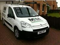 , vehicle graphics, sign writers, signs, graphic design, vehicle livery, car lettering