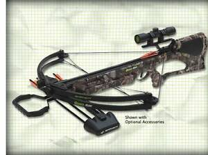 Barnett-Quad-400-Crossbow-with-4X32mm-Multi-Reticle-Scope-Quiver-38032
