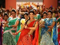 BOLLYWOOD DANCE CLASSES ONLY FOR $10