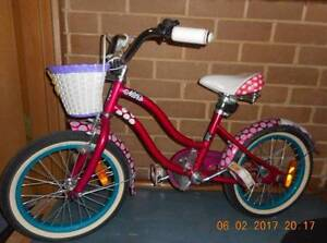 Children bike for sale (5-8 years old) Carlton Melbourne City Preview