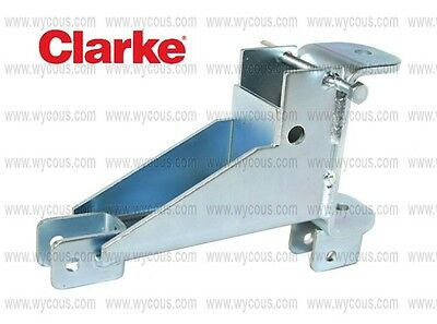 60452a Bracket Squeegee Weldment Large Clarke Encore 283338 Boost 32 New