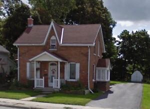 775-777 10th Street East, Owen Sound, $159,900!