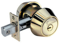 Edmonton LOCKSMITH 587 400 9557
