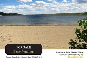 Best Beachfront You Can Buy - 544 Cedar Cove