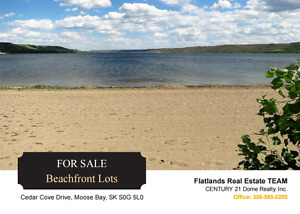 Best Beachfront You Can Buy - 536 Cedar Cove