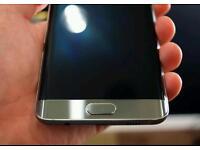 Samsung galaxy s6 edge plus for swap