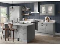 Kitchens - Unbelievable Prices - Amazing Quality
