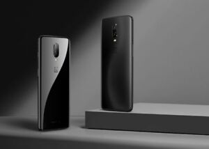 OnePlus 6 code promotionnel
