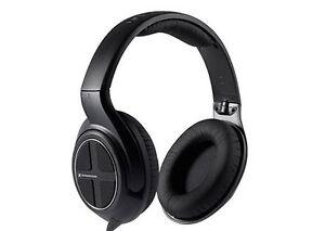 SENNHEISER-HD428-Mp3-iPhone-HD-428-Stereo-DJ-Headphone