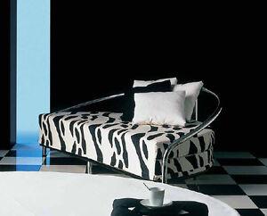 Divano letto trasformabile design moderno mod ulisse - Biesse divani letto ...