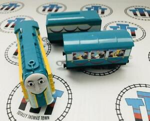 Thomas and Friends Trackmaster Engines For Sale