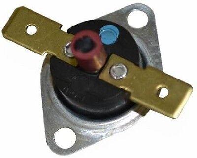 Amana-goodman B1370145 B13701-45 L300f Rollout Switch - New Oem