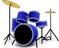 Intro to Drum - 4 week workshop in Dartmouth