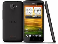 HTC one x, 64gb, unlocked £70 fix price