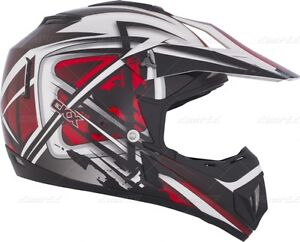 New Moto Cross Helmets Arrival Sale