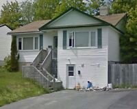 2 Rooms for Rent - 5 Minute Walk from Mun