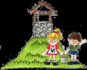 """***JACK AND JILL OF ALL TRADES AND MASTER OF SOME"""" St. John's Newfoundland image 1"""