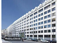 MARYLEBONE Office Space to Let, W1 - Flexible Terms | 2 - 83 people