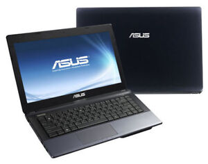 Asus Laptop 15 inches screen for $700