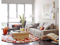 3/4+ bedroom properties wanted in Central London (zones 1-2)