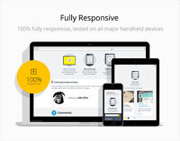 WordPress Themes, Boostrap and HTML/CSS Website Templates