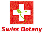 Swiss Botany Organic Skin care