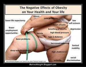 """Lose 12lbs or 12"""" or any combination thereof, in only 24 days. St. John's Newfoundland image 7"""