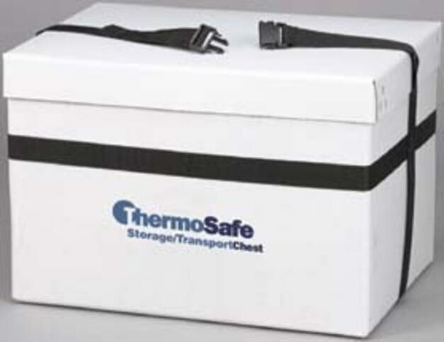 Tegrant Thermosafe ThermoSafe Storage and Transport Chests, ThermoSafe : 308