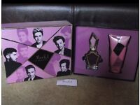 BRAND NEW One Direction 'You&I' Perfume