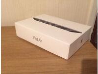 Apple iPad Air wifi + 4g