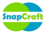 Snapcraft Shop