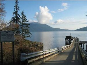 GAMBIER ISLAND LOT - Own a Piece of Paradise