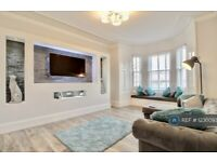2 bedroom flat in Alice Street, Paisley, PA2 (2 bed) (#1230093)