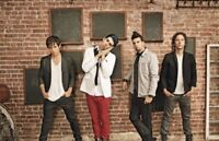 Marianas Trench at the TTC