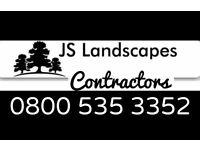 Gardening landscaper job position