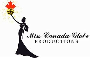 Are you the next Miss Canada or Miss Teen Canada 2017?
