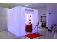 Venue Hire / Photobooth / Hall Hire / Wedding Management / Mendhi Packages / Full Event Managment