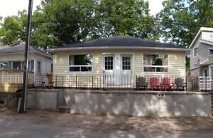 Winter rental downtown grand bend!! October-may