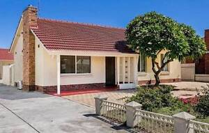 FINDON - EXCELLENT VALUE FOR MONEY THIS CHARMING.... Findon Charles Sturt Area Preview