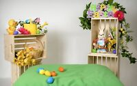 Easter Mini Shoot - It's still not too late!