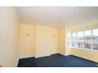 2 Bedroom 1st Floor Flat in Goodayes,ILFORD IG3 9SH ==Part DSS With Guarantor Welcome==