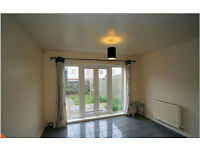 Beautiful Ground Floor Studio Flat in Ilford IG1 2LB ==Rent 975PCM All Bills Included==