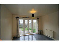 1 Bedroom Ground Floor Flat in Ilford IG1 2LB