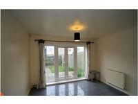 Beautiful 1 Bedroom Ground Floor Flat in Ilford IG1 2LB