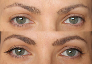 Eyebrow Threading $8 in North Edmonton.Text 780 964 0049 Edmonton Edmonton Area image 8
