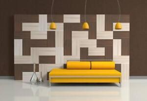 Mur design/Wall design