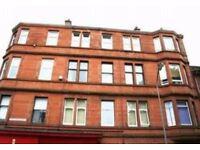 **NEW** Un-Furnished Bedroom Flat - Ferguson Street - Renfrew