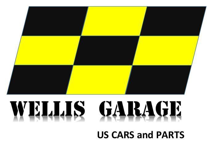 Welli`s Garage
